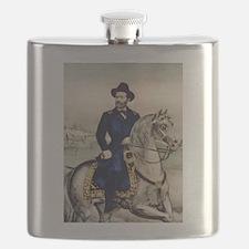 general grant Flask