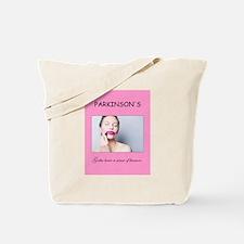 Unique Funny Tote Bag