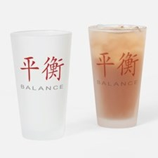 balancecolor.png Drinking Glass