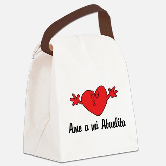 cinco115.png Canvas Lunch Bag