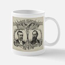 1880 Mugs