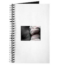 Quick Birther Journal