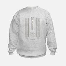 Cute Pogi Sweatshirt
