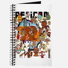 African Design Journal