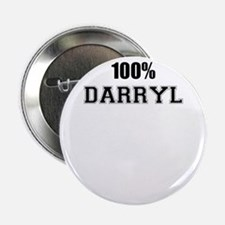 "100% DARRYL 2.25"" Button"
