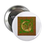 Celtic Knotted Beast Button