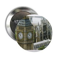House of Parliament Button
