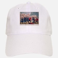 lexington Baseball Baseball Baseball Cap