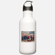 lexington Water Bottle