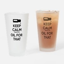 Unique Healthy Drinking Glass