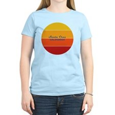 Mexican Band T-Shirt