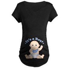 "* It's a Boy! "" T-Shirt"