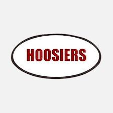 Hoosier Patch