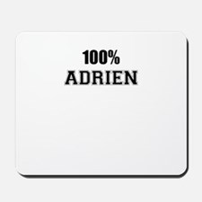 100% ADRIEN Mousepad