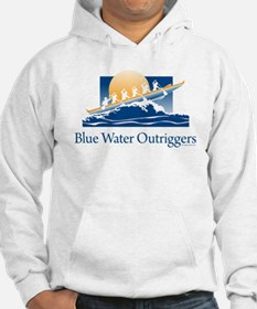 Outrigger Hoodie