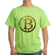 Eeeee T-Shirt