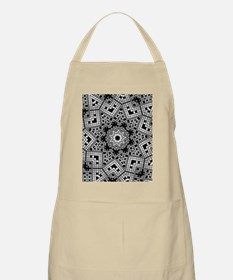 Cute Shades grey Apron