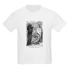 Scrooge's Grave T-Shirt