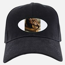 baseball glove Baseball Hat