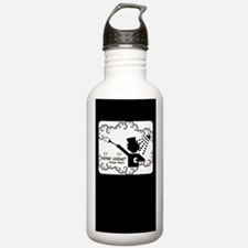 """Honk! Honk!"" Water Bottle"