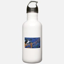 Spring has Sprung Water Bottle
