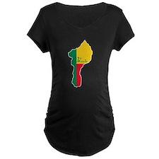 Cool Benin T-Shirt