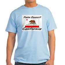 Palm Desert California T-Shirt