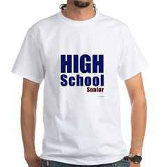 HighSchool Shirt