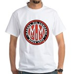 MOC 2x2 T-Shirt