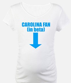 Carolina Mom-To-Be Shirt