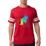 Aquarius Mens Football Shirts