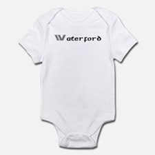 Waterford Infant Bodysuit