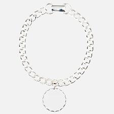 100% DARRYL Bracelet