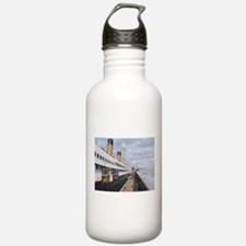 Titanic Water Bottle