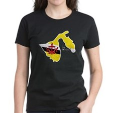 Cool Brunei Tee