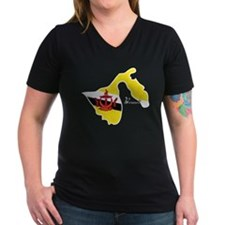 Cool Brunei Shirt