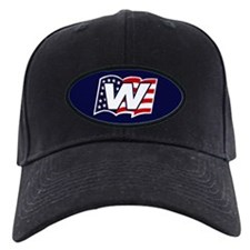 GEORGE W. BUSH Baseball Hat