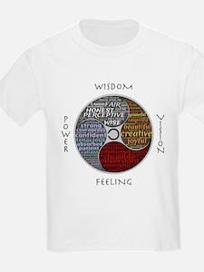 Unique Balance T-Shirt