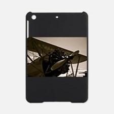 Bi Plane iPad Mini Case