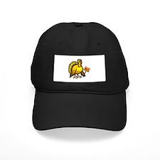 Save the Turkey Baseball Hat