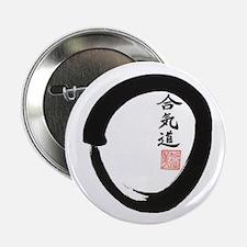 Enso2 Button