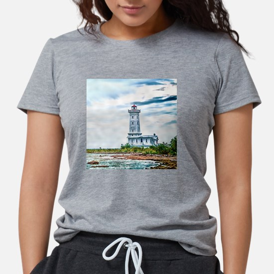 Point Abino 2 T-Shirt