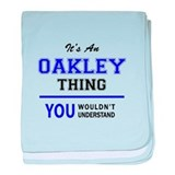 Oakley Cotton