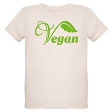 Unique Global consciousness Shirt