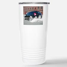 Unique Dodge magnum Travel Mug