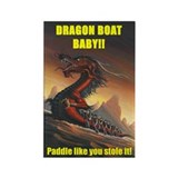 Dragon boat 10 Pack