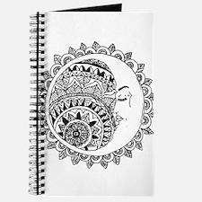 Moondala Journal