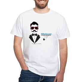 MiButler T-Shirt