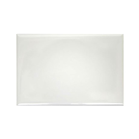 LAX Los Angeles Rectangle Magnet (100 pack)