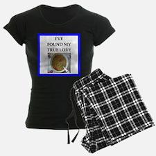 minestrone Pajamas